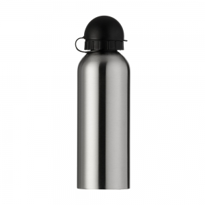 Squeeze 500ml Inox