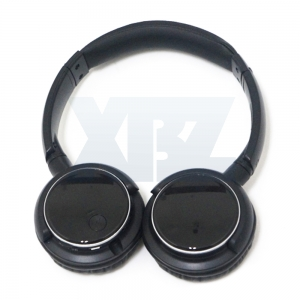 Headfone Wireless