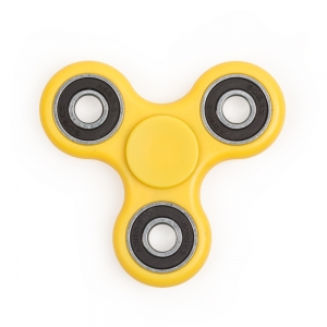 Spinner Anti-Stress
